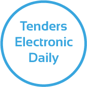 tenders electronic daily